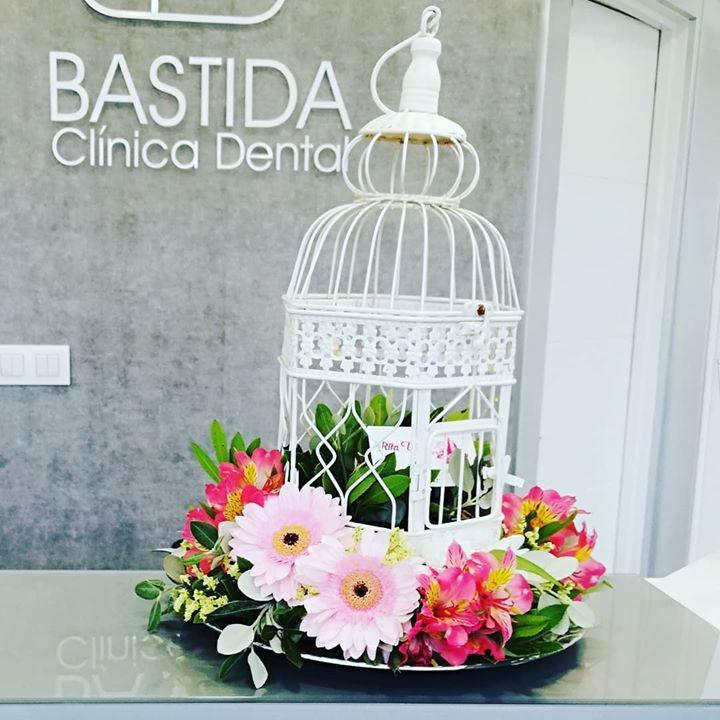 Clínica Bastida